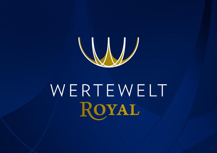 01_bell-etage_WerteweltRoyal_Logo