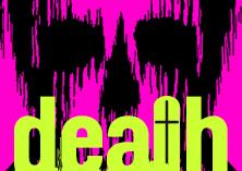 01_DEATH_Teaser_V1_222x157