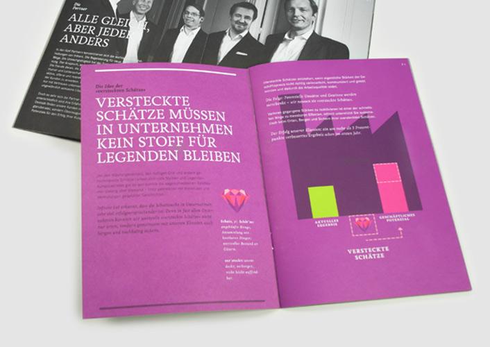 05_Infront_Broschueren_Innen1
