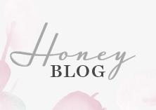 00_Honeybird_Teaserbild2