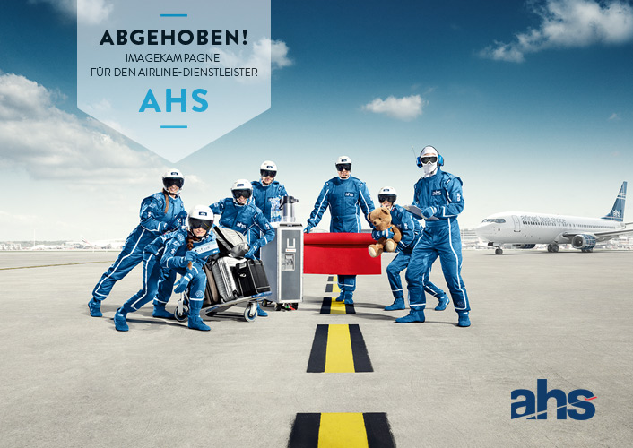 AHS-Neu-Home-2