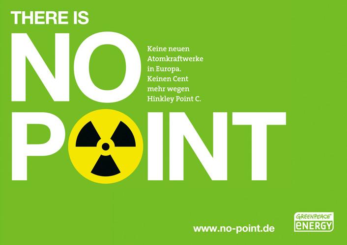 gpe-nopoint